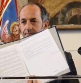 Referendum per l'Autonomia del Veneto, c'è il quorum: alle 19 ha votato il 50,1%