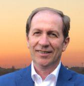 Comunali, Zantedeschi è il nuovo sindaco di San Pietro in Cariano