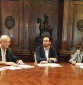 """Verona, la mostra """"Mani Creative"""" sul meglio dell'artigianato veronese"""