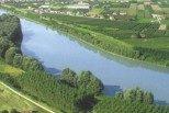 Bussolengo-Pescantina, bocciati in Regione dalla Commissione via i progetti dei due ponti diga sull'Adige