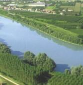 """Legnago, l'Uisp lancia """"Adige Adventour"""" per riscoprire il fiume a piedi o in canoa"""