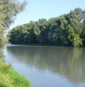 Verona, Festa nel verde alla fattoria didattica Giarol Grande