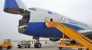 aereo-cargo