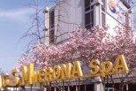 Verona, via da oggi alle candidature per il rinnovo del Cda di Agsm