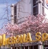 Verona, sportelli Agsm e Acque Veronesi chiusi mercoledì 25