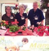 Legnago, il Centro Aiuto Vita festeggia i suoi 27 anni di attività
