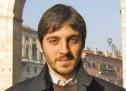 Elezioni provinciali, vertice Pd con amministratori Basso Veronese