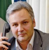 Il sindaco di Lavagno Albi: «Nel centro sinistra profonda riflessione»