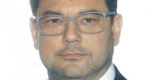 Il consigliere Alberto Aldegheri