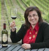 """""""Donne del Vino"""", Alessandra Boscaini nuova delegata per il Veneto"""