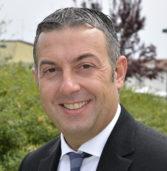 Scontro sull'emergenza sanitaria nelle case di riposo. Il consigliere regionale Montagnoli (Lega): «Il Pd fa campagna elettorale»
