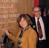 Nobel per la Letteratura a Svetlana Alexievich tra i Premi Masi 2014