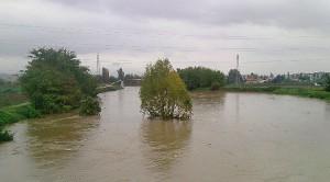 alluvioneest