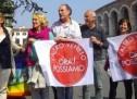 """Regionali, serata di presentazione de """"L'Altro Veneto. Ora possiamo!"""""""