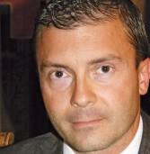 Regionali: oggi Ambrosini (Tosi) lancia la sua candidatura da Legnago