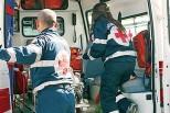 San Giovanni Lupatoto, bambino di 5 anni chiuso in auto: è grave