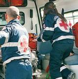 Un morto ed un ferito grave stamattina sull'Autostrada a Verona Est