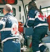 San Bonifacio, ciclista 86enne grave dopo lo scontro con un'auto
