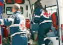 Nogarole Rocca, si ribaltano sull'autostrada con il furgone: un morto e due feriti