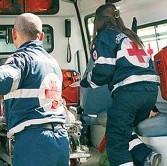 Belfiore, incidente mortale nel cantiere del nuovo centro Brendolan