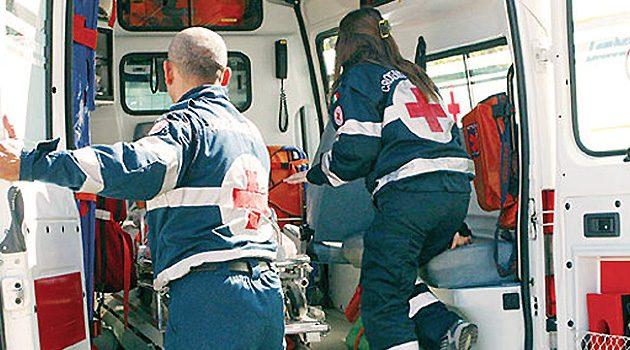 Valeggio sul Mincio, motociclista di 23 anni muore nello scontro con un'auto