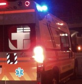 Transpolesana, un morto per un incidente nella notte a Vallese di Oppeano