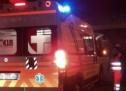 Incidente nella notte sulla Serenissima con 5 auto coinvolte e nove persone ferite