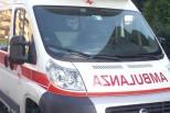 Pescantina, si ribalta con l'auto in Tangenziale: ferito ma non è grave