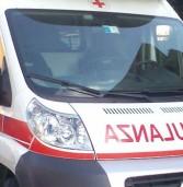 Mortale in Transpolesana: con il Tir contro un pilone, camionista deceduto