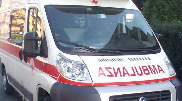 Sant'Ambrogio di Valpolicella, perde la vita finendo sotto il treno alla stazione di Domegliara