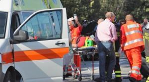 ambulanza-nuova02