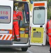 Cessna si schianta ad Arbizzano: 2 morti