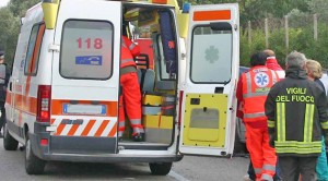ambulanza-nuova03