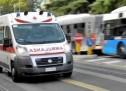 Verona, va a votare e viene colto da infarto: salvato dagli scrutatori