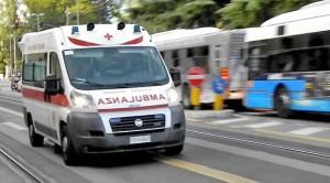 ambulanza-nuova04