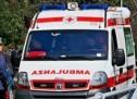 Bonavigo, due sorelle giovanissime ed un ragazzo ventenne, tutti di Ronco all'Adige, morti nello schianto in auto contro un muro