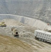 Bocciata dalla Commissione Via la discarica d'amianto a Bergantino
