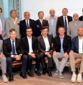 L'Associazione Costruttori riconferma Serpelloni alla presidenza