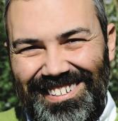 Fumane, il candidato sindaco Anoardo: «Vogliamo farlo diventare uno dei paesi più belli d'Italia»