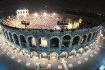 Verona, i sindacati: «Alla Fondazione Arena si usa il Decreto emergenziale che apre alla cassintegrazione per fare cassa e in modo inopportuno»