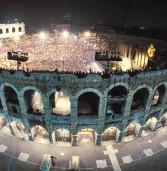 Fondazione Arena, il consiglio guidato da Tosi riconferma Girondini