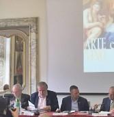 """La mostra """"Arte e vino"""" porterà 170 opere da Rubens a Picasso"""