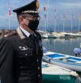 Bardolino, 78enne uccide la moglie ammalata e si suicida gettandosi nel lago