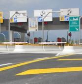 Autostrada del Brennero, nominato il nuovo Cda con presidente Reichhalter