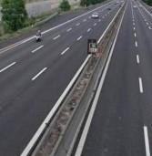 La Regione ha acquisito il controllo di Veneto Strade portando la sua quota al 71,42%