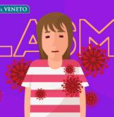 """[VIDEO] Emergenza Coronavirus, la Regione lancia un piano per creare una """"Banca del plasma"""" dei guariti"""