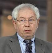 Legnago, domani vertice con il sottosegretario all'Economia e Finanze, Pier Paolo Baretta