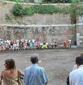 """Verona, domenica il via al Festival """"Bastion Contrario"""""""