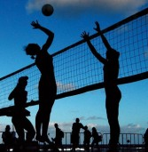 """Bovolone, dal 3 al 5 luglio l' """"Havana Volley"""" ai campi sportivi del paese"""