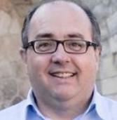 Caso Agsm, Bertucco (Sinistra): «Il sindaco tentenna ancora e la vicenda è già una televonovela»